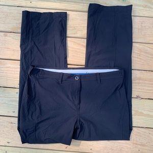 Exofficio Women's hiking pants